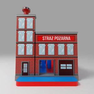 atrakcja-plac-zabaw-remiza-strazacaka-02
